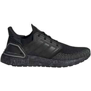 NEW adidas James Bond Ultra Boost Mens Shoes Athletic Sneakers Running Shoes