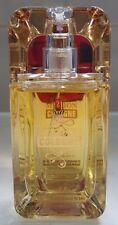 Paco Rabanne 1 one million COLOGNE 125ML EDT spray