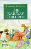 The railway children by E Nesbit Joan Collins George Buchanan Quality guaranteed