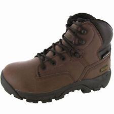 43 Herrenstiefel & -boots Größe