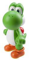 Super Mario Bros. Green Yoshi PVC Figure