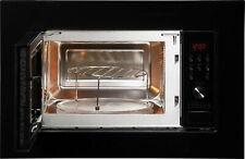 Schwarze Mikrowellen günstig kaufen | eBay