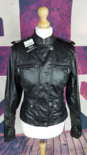 Barbour Polyester Women's Clothing