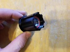 DT Swiss Replacement Freehub Cassette Body 240 350 440 130/135mm Hubs Campagnolo