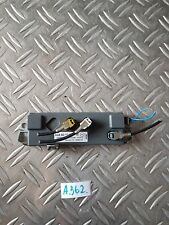 Audi A4 08-12 Aerial Amplifier 8K5035225  genuine Audi part