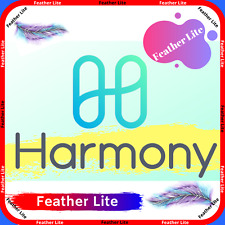 280 Harmony (ONE) CRYPTO MINING-CONTRACT - 280 ONE - Crypto Currency