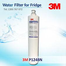 3M CUNO P124BN P-124BN Water Filter Cartridge GENUINE PART
