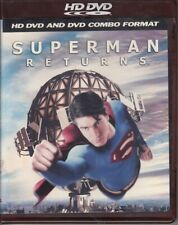 Superman Returns (HD DVD, 2006)