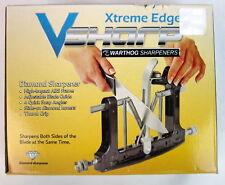Warthog Shaeperners V Sharp Xtreme Edge Black