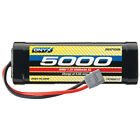 Onyx 7.2V 5000mAh 7-Cell NiMH Sub-C Stick Battery Star Plug