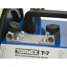 Tormek XB-100 Horizontal Base For Universal Support