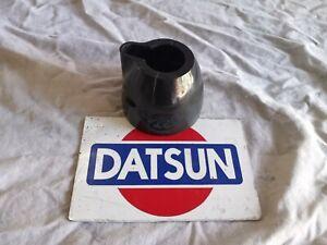 Datsun 66- 67.5 1600 Fairlady Roadster Steering Column Cover