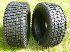 2 Stück Agrar Rasentraktor Reifen 20x10.00-8  NHS Carlisle