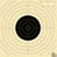 LP Scheibn Spiegel 13,5cmx13,5 cm schwarz 1000 Stück 2400SN nummeriert