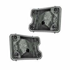 97-06 Chevy Malibu Lamp Tail Light Circuit Board - PAIR