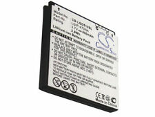 BRAND NEW REPLACEMENT BATTERY FOR LG GD570 DLITE LGIP-470NA