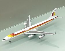 Gemini Jets 1/400 Iberia Spain Airbus A340-300 EC-GUP die cast metal model