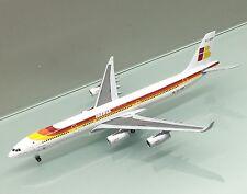 Gemini Jets 1/400 Iberia Spain Airbus A340-300 EC-GUP die cast metal model