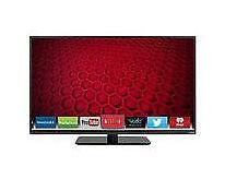 "Vizio E-Series E700i-B3 70"" 1080p HD LED LCD Internet TV, 4K ultra"