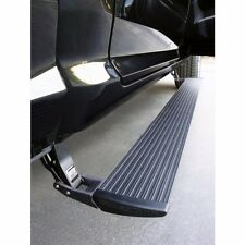 AMP Research PowerStep Running Boards for 2009-2014 Dodge Ram 1500, 2500 & 3500