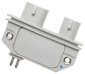Ignition Control Module for Chevrolet GMC Pontiac Firebird CBE28 - Ships Fast!