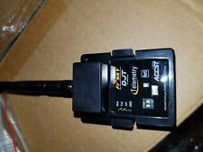 FrSky DJT-JR 2.4GHz Transmitter Telemetry Module US Seller