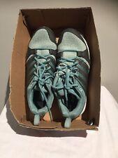 Adidas Women Galaxy Trail W 6 1/2 Running Shoes
