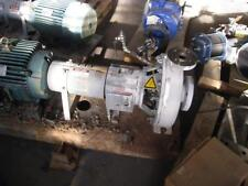 Ahlstrom CPT 24-1B with Moto & Base (2 available)