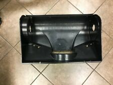 Murray /BRIGGS  / SNAPPER 1736375YP Auger Housing Assembly FREE SHIPPING