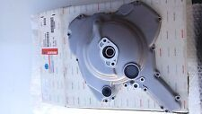 NEW OEM 2001 Ducati Monster 600-750 Generator Cover 24220462A 24220461A