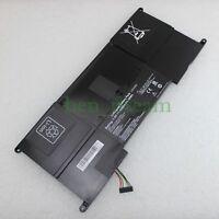 New 4800mAh C23-UX21 Battery for Asus UX21 UX21A Ultrabook Zenbook UX21 UX21E