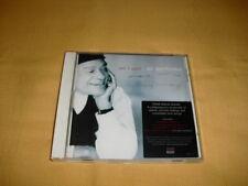 Al Jarreau – All I Got CD Album