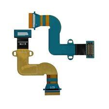 RICAMBIO flex flat flet cavo LCD SCHERMO DISPLAY per SAMSUNG GALAXY Tab P6200