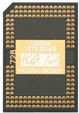 NEW Projector DMD chip 1272-6038B/1272-6039B/6138B/6139B/6339/6338 free shipping