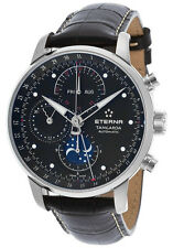 Swiss Made Eterna Tangaroa Automatic Chronograph Men's Watch 2949.41.46.1261