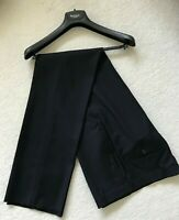Paul Smith  Blue Trousers (T39)