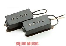 Seymour Duncan Antiquity II The 60's Pride For P Bass Fender Replacement Pickup