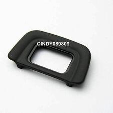 New DK-24 Eyecup Rubber For Nikon DSLR  D5000 D5100 D3000 D3100
