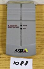 Axis 540+ External Ethernet Adapter  (1088)