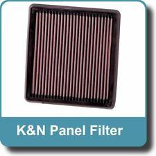 NEW Genuine K&N Air Filter 33-2935