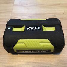 Genuine Ryobi 36V 2.6Ah Lithium Battery BPL3626