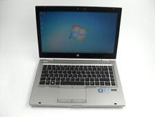 Computer portatili e notebook con hard disk da 320GB con velocità del processore 2.90GHz