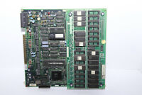 Altered Beast Arcade PCB - SEGA 1996 - Video Works NO SOUND - PLEASE READ