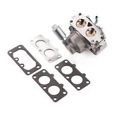 Gaskets Carburetor Carb For Briggs & Stratton 44L777 44M777 44R677 44Q777 44Q777