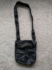 Used Civil War Reproduction Federal Issue Haversack