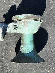 Cunningham Air Whistle Model 1AF