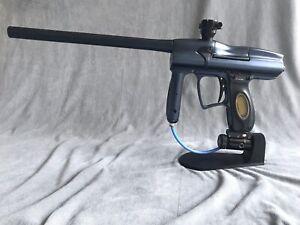 WDP ANGEL G7 Paintball Marker Gun G7 Fly Cobra A1