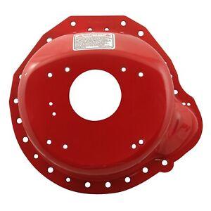 Lakewood 15200 Safety Bellhousing