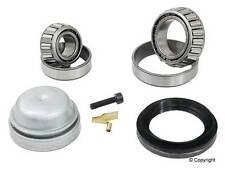 MB 300SD 300TD 380SE 380SEC 380SEL 450SE 450SEL 500SEL 2 Front Wheel Bearing Kit