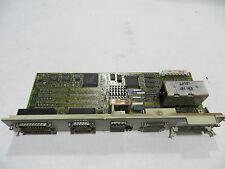 Siemens Board 6SN1118-0DM13-0AA1   6SN11180DM130AA1